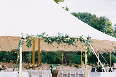 Organizing Your Summer Wedding: 5 Essential Tips