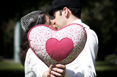 Como escolher um tema para o casamento?