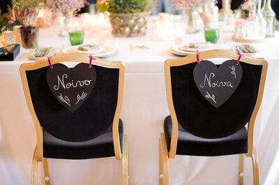9 dos melhores hotéis de casamento no Porto para uma celebração de sonho!