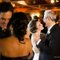 Dance com seu pai no dia do seu casamento.