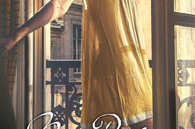 Duas histórias de amor que vai querer na sua estante: Romântica ou Erótica?