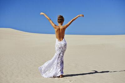 Saindo da zona de conforto para uma vida mais saudável e feliz!