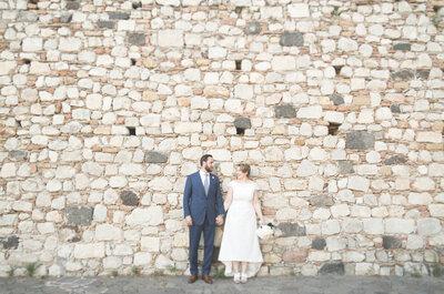 I 5 motivi principali per cui scegliere una lista nozze online