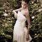 Vestido de noiva Danielle Benicio