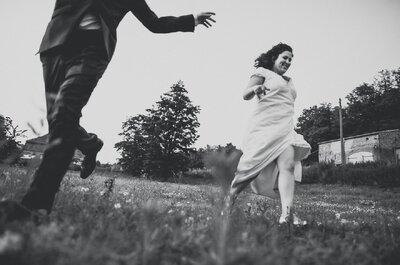 10 grosse Dinge, die Frau vor ihrem 30. Lebensjahr erlebt hat