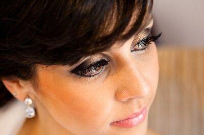 Rubia Rocha - Dicas e truques para dar um toque pessoal e criativo ao seu casamento.