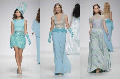 Vestidos para invitadas Ana Torres – BBW