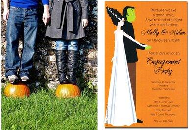 Editor's Friday Favorite – Happy Halloween!