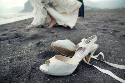 Los mejores recuerdos de tu boda, con un toque de humor