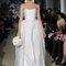 Foto: Carolina Herrera 2015 - New York Bridal Week