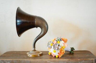Der Kaktus als stilvolles Element für Ihre Hochzeit