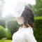 Inspiración para lograr el peinado perfecto - Foto Hepburn Collection