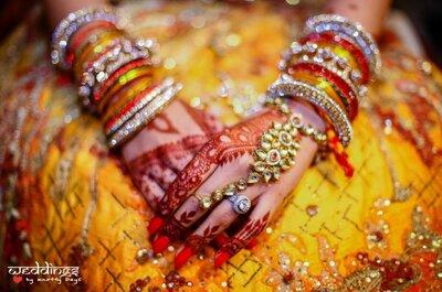 Zankyou sempre più internazionale: 3 curiosità legate alle nozze celebrate in India, Canada e Australia