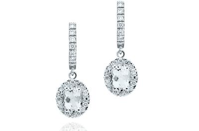 Juwelen von Rosa Clará