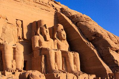 Consigue una luna de miel cultural con Nautalia por Egipto, Vietnam, China Imperial o India