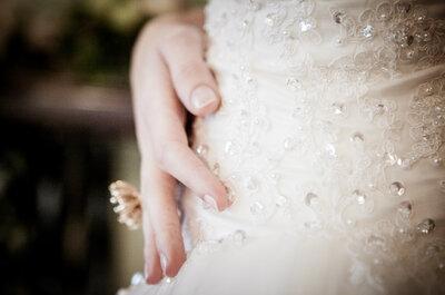 Un rêve... Une robe... Une réalité sur mesure avec Ceremony Day