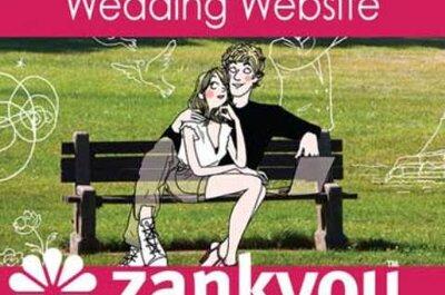 Armá tu lista de casamientos on line y recibí todo en tu cuenta