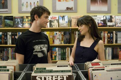 Le 27 frasi d'amore più belle del grande cinema