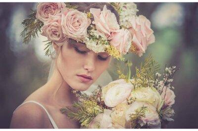 Nos meilleurs fleuristes de Gironde pour un mariage merveilleux !