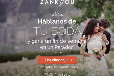 Reglas del concurso de ZIWO 2015