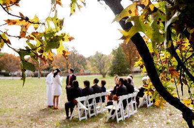 A.A.A. Allarme organizzazione matrimonio: ecco il vero risparmio in 5 mosse