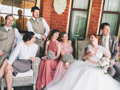 Jahreslanges Eheglück: Crashkurs zu Hochzeitsjubiläen und ihrer Bedeutung