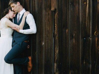 11 Hochzeitstraditionen der Welt, die Sie sprachlos werden machen