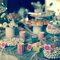 Lo sweet table - Marco Odorino Studio