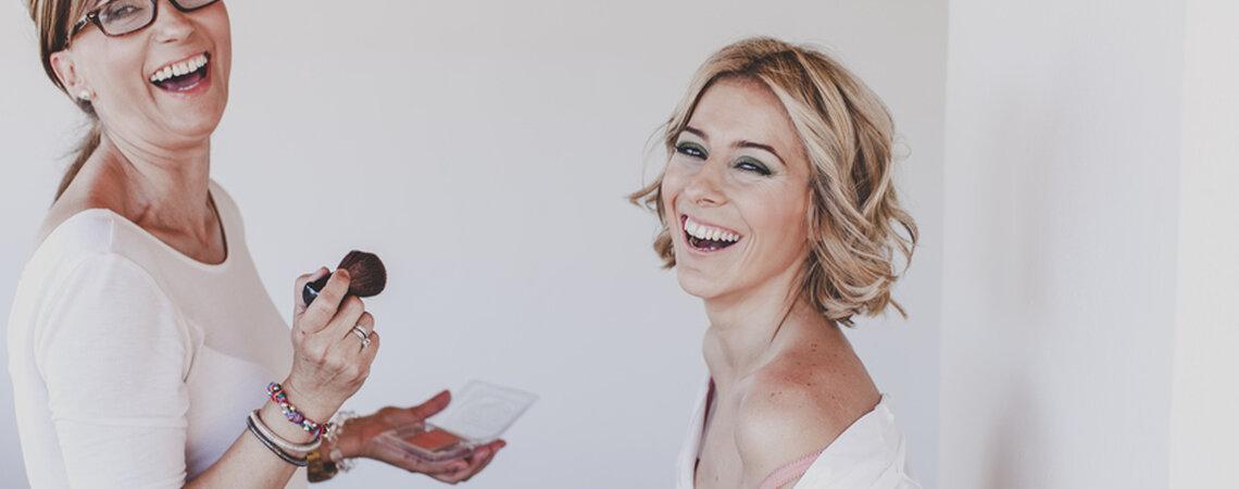 6 Despedidas de soltera que darán de qué hablar