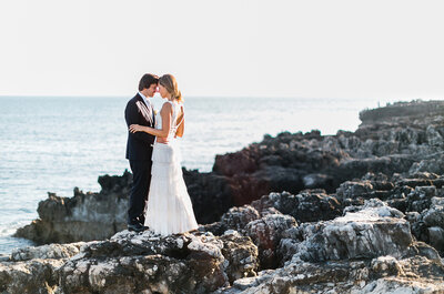 Your destination wedding in Portugal: 5 top tips for a dazzling wedding!