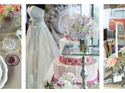 Hochzeit zum Anfassen: seeyu präsentiert die ersten Schweizer Hochzeitswelten