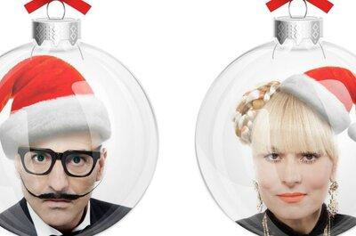 Il primo Natale da sposi: i ricordi ed i consigli dei MURR
