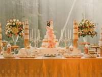 Wedding Planners en Lima para tu matrimonio
