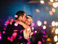 Momentos de tu boda que deben tener música