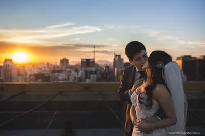 Guia completo para casar em São Paulo: TUDO que você precisa saber!