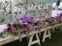 Las 16 mejores florerías para bodas en Ciudad de México