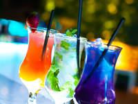 Os 9 melhores serviços de bar para casamento em SP