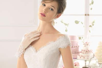 Пояс на свадебное платье своими руками. Идеи для твоего свадебного платья