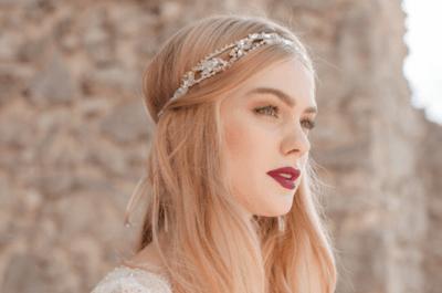 13 erros cometidos por todas as noivas: MENOS POR VOCÊ!