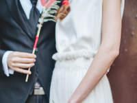 I 10 trend 2016 che non vorrete perdervi, se state organizzando il vostro matrimonio