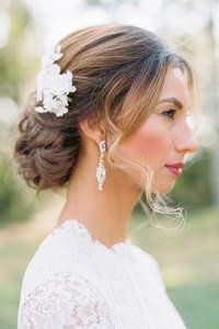Jóias para noivas 2017
