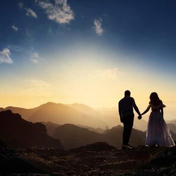 62 лучших свадебных фотографий 2016 года!