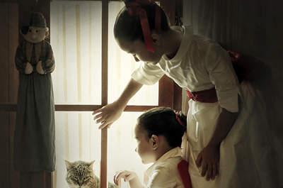 Nonni e bambini ad un matrimonio, ovvero: una dolcissima carrellata dedicata agli invitati più speciali!