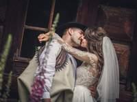 Fotograf ślubny na Podhalu