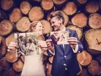 De allerbeste bruidsfotografen uit Overijssel!