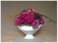 Hermosos diseños, flores, detalles y belleza: Así es la propuesta creativa de Magnolia Diseño Floral para tu boda