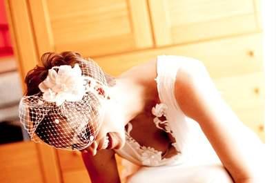 Invitati a quattro zampe: le 30 foto più belle che ritraggono gli animali ad un matrimonio