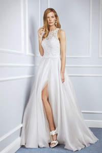 99 vestidos de noiva para 2016