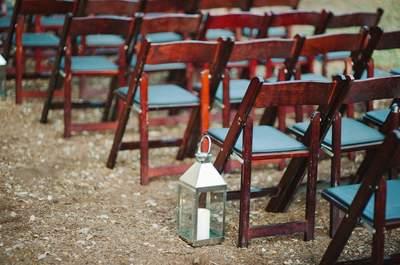 nozze come decorare il giorno speciale : Speciale budget matrimonio: come trovare il miglior prezzo per le tue ...
