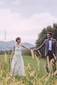 ¿Cómo elegir recuerditos ecológicos para mi boda?